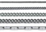 Heavy Duty Choke Chains